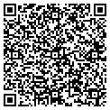 QR code with Icicle Seafoods Inc contacts