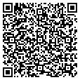 QR code with Tutka Bay Hatchery contacts