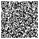 QR code with Boreal Traditions contacts