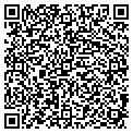 QR code with Fairbanks Concert Assn contacts