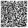 QR code with Ouzinkie Public Safety Officer contacts