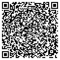 QR code with Laura Modeling & Talent Agency contacts