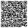 QR code with Denali Maintenance contacts