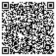 QR code with Multi-Data contacts