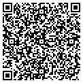 QR code with Gaybeaus contacts