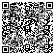 QR code with Borer Propellers contacts