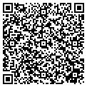 QR code with Heartfelt Care By Susan contacts