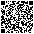 QR code with Kids' Kitchen Inc contacts