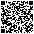 QR code with Sun's Alterations contacts