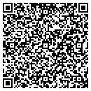 QR code with Interior Alaska Communications contacts