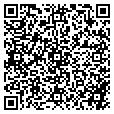 QR code with Jon's Woodworking contacts