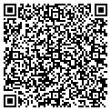 QR code with Whisper Marine Charters contacts