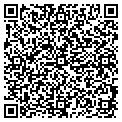 QR code with Wrangell Swimming Pool contacts