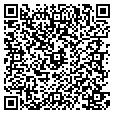 QR code with Eagle City Hall contacts