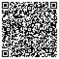 QR code with Ramsey Carpet Service Inc contacts