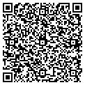 QR code with Carlanna Construction Inc contacts