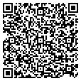 QR code with D G Smith Builders contacts