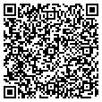 QR code with Oregon House contacts
