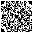 QR code with Whisky Creek contacts