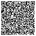 QR code with Fairbanks Biofeedback & Cnslng contacts