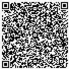QR code with Nikiski Church Of Christ contacts