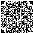 QR code with C-Craft Mfg contacts