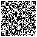 QR code with Alaska Laser Printing contacts
