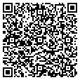 QR code with Pacific Tides Charters contacts