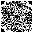 QR code with Minaq's Market contacts