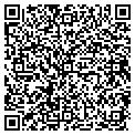 QR code with Bolton Data Processing contacts