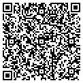 QR code with Windsong Lodges contacts