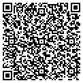 QR code with Wasche Commercial Finishes Inc contacts