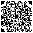QR code with Rogue's Garden contacts