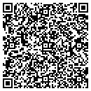 QR code with Transportation-Maintenance Sta contacts