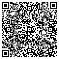 QR code with Acx Pacific Trading contacts