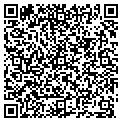 QR code with C R S Clean Up contacts