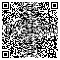 QR code with Apex Plumbing & Heating LLC contacts