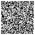 QR code with Harborview Bed & Breakfast contacts