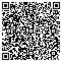 QR code with Inside and Out Inc contacts