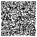 QR code with Gastineau Elementary School contacts