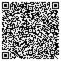 QR code with Diamond Parking Service contacts