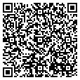 QR code with Properties Inc contacts