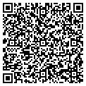 QR code with Tok Bed & Breakfast/Statewide contacts