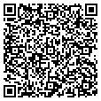 QR code with Cheep Sleep contacts