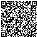 QR code with Captain Pete's Alaskan Exprnc contacts