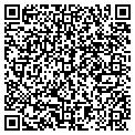 QR code with Hewitts Drug Store contacts
