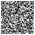QR code with Special Blend Coffeehouse contacts