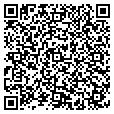 QR code with Afish-N-See contacts