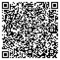 QR code with Campbell Goodwil Mini Storage contacts