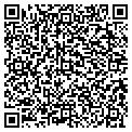 QR code with Boyer Alaska Barge Line Inc contacts